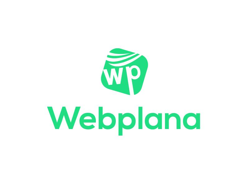 Webplana